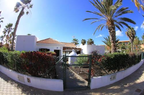 Villa Sávila