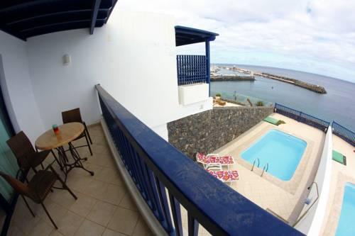 Villa Africa Mar