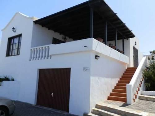 Holiday home C  Barqueta