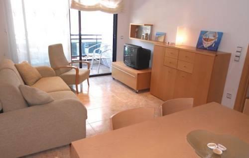 Apartment C Barcelona