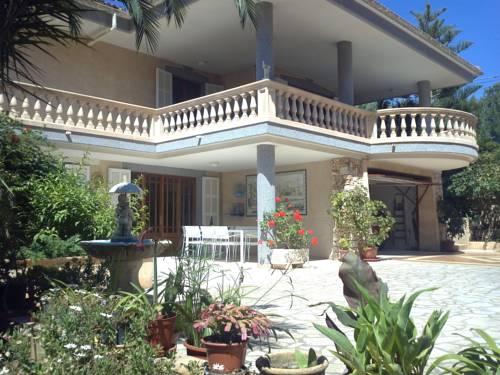 Casa Selene
