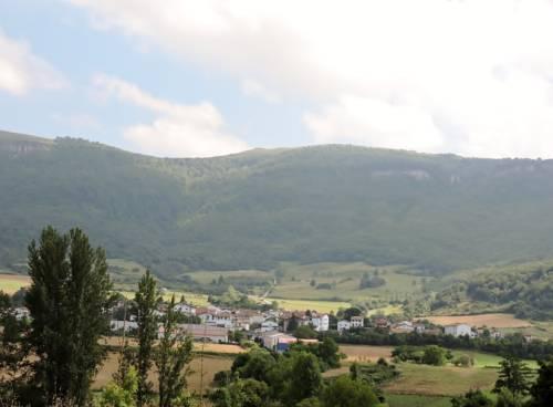 Casa Rural Nemesio