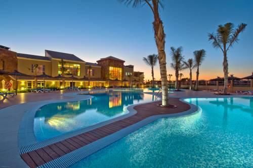 Elba Costa Ballena Beach & Thalasso Resort