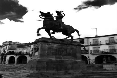 Hostal León
