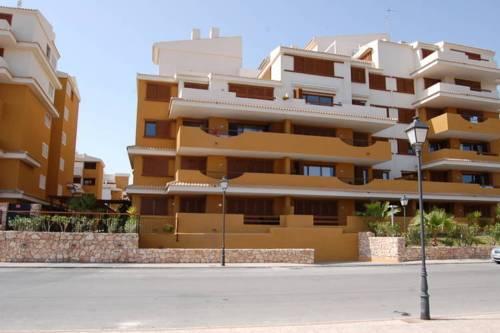 Apartment Punta Prima Orihuela Punta Prima