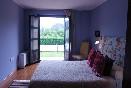 Habitación-apto-allume