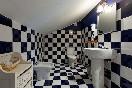 Apto-indianu-baño