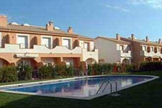 Holiday Home Tarraco L Estartit I
