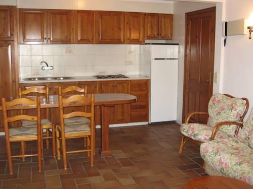 Apartment Melis Mar Playa De Pals II