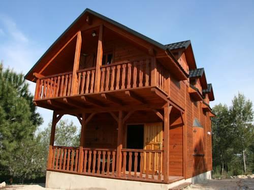 Holiday Home La Casa En La Colina Xativa