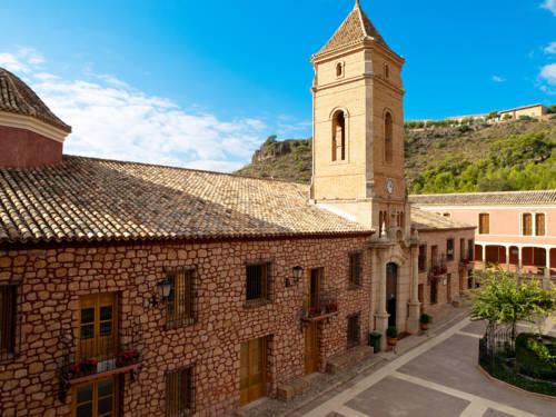 Monasterio de Santa Eulalia