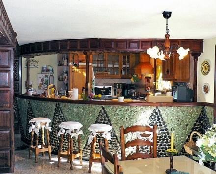 Holiday home Camino Real Icod de Los Vinos
