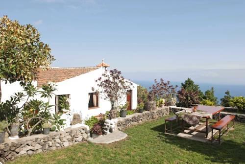 Casa Rural La Furnia