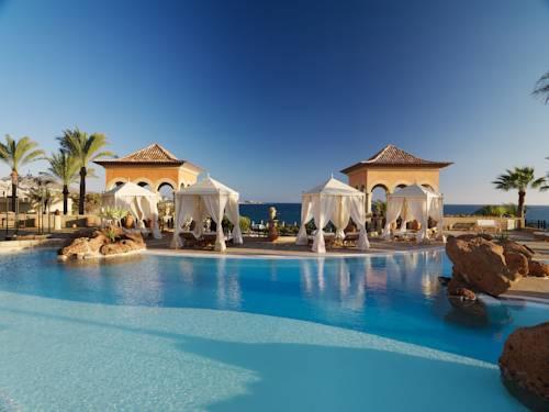 Iberostar Grand Hotel El Mirador Adults Only