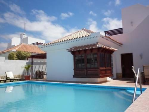 Casa Virgo