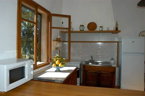 Holiday home S. Covetes