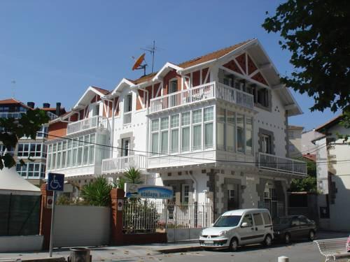 Hotel Atalaya