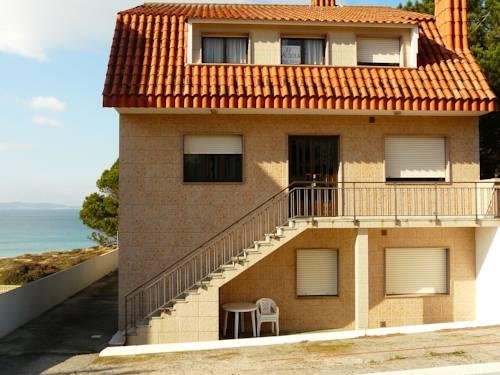 Apartment Montalvo Montalvo