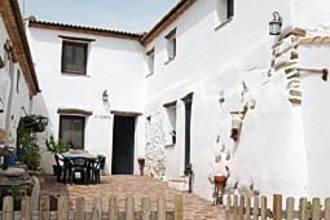 Holiday Home La Curiosa Laroya