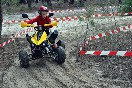 Mini-quads-niño