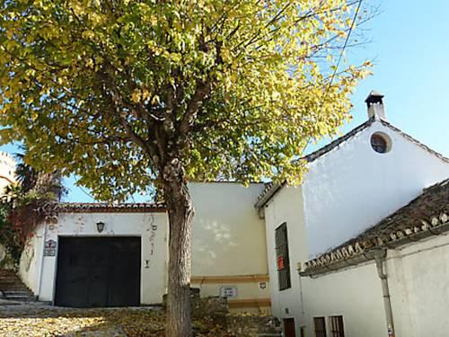 Holiday home Cuesta del Realejo Granada