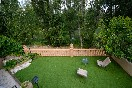 Casa-la-riera-jardín