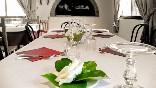 Restaurante (6)
