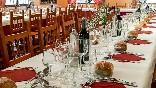 Restaurante (7)