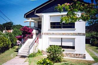 Apartment O Pombal Limens I