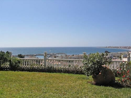Holiday home Urb Caleta del Sol La Caleta de Velez
