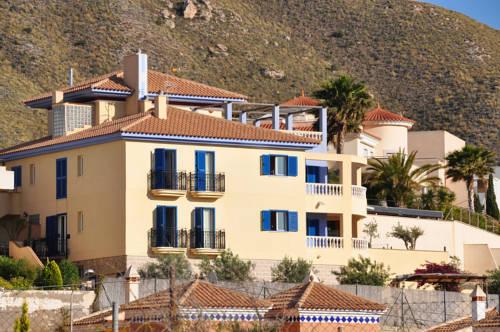 Hotel Mayarí
