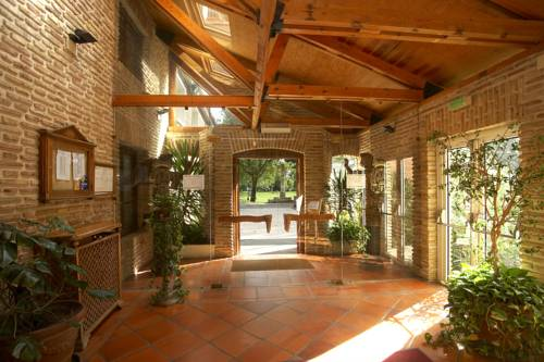 Hotel Real Monasterio de San Zoilo