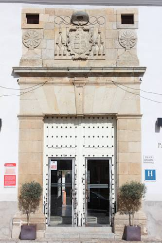Sumaiya El Palacio