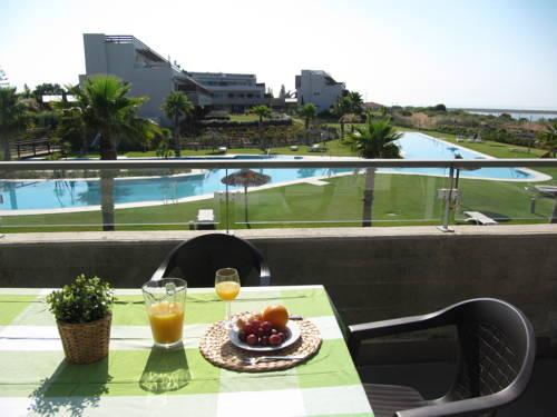 S&L El Rompido by Life Apartments