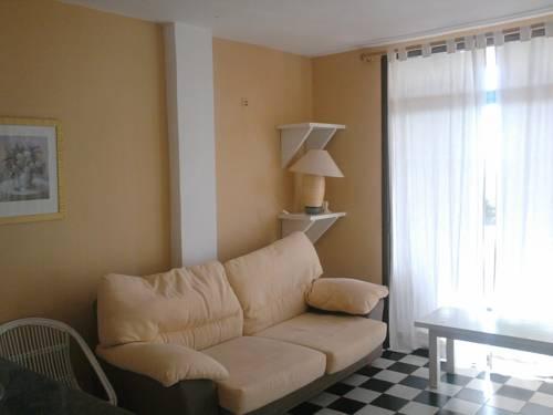 Apartamento Mirada