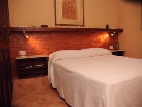 Garachico Apartments