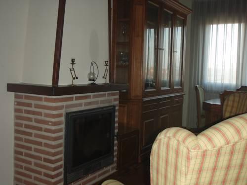 Casa Rural El Mueble
