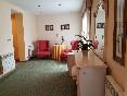 Fotos del hotel (6)