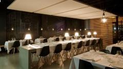 La Fundició Restaurant i Viniteca