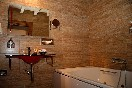 Montehano-baño