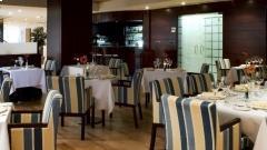La Magrana - Hotel Valencia Center
