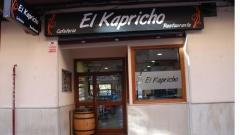 El Kapricho