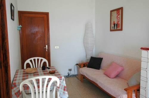 Apartamentos Domínguez