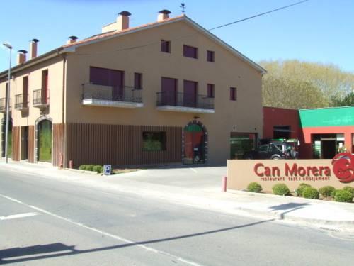Can Morera