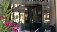 Café del Norte