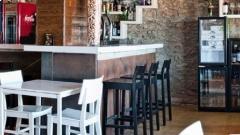 L´Ancora Restaurant & Café