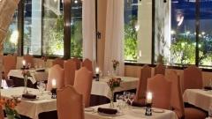 Terra - Hotel Meliá Alicante