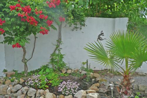 Holiday Home Blanca Pedralba