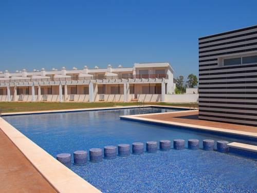 Holiday home Residencial Les Gavines I Amposta
