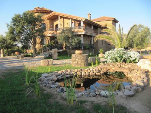 Villa Cardadorum